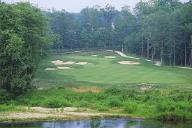 Golf Club «Cross Creek Golf Club», reviews and photos, 12800 Bay Hill Dr, Beltsville, MD 20705, USA