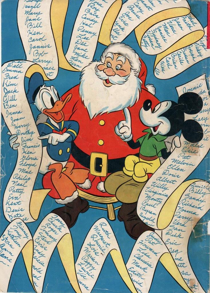 christmasparade05_84