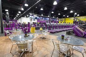 Gym Planet Fitness Reviews And Photos 5748 Durand Ave Racine Wi 53406 Usa