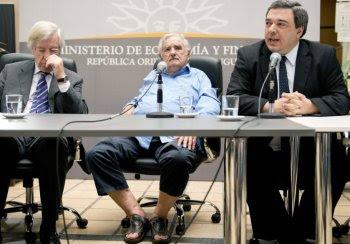 s3.Jose Pepe Mujica-10