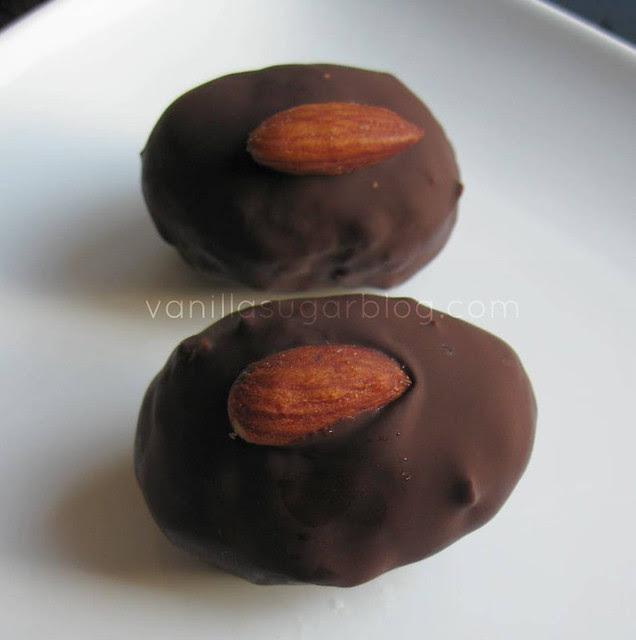 coco truffles 1 4-7-2009 4-43-46 PM 946x952