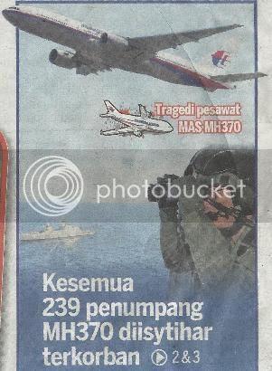 photo Penumpang MH370 Terkorban_zps32tg8crw.jpg