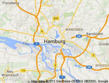 Mein Friseur Meinecke Friseurbetriebs Gmbh Hamburg Meinecke