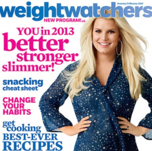 Jessica Simpson Keeps The Weight Off: Boutiquedressoutlet.com: Jessica Simpson Shows Off Her