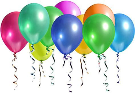 Buy Helium Balloons, delivery, Globos Party, Candy and