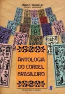 Antologia do Cordel Brasileiro