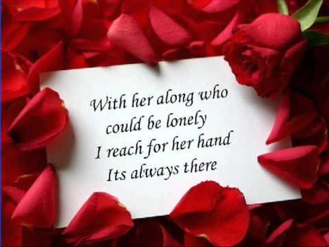 Imagine a love story   কল্পিত একটা ভালোবাসার গল্প  ,,,,