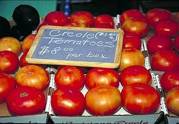 Tomatoes (USDA OPC)