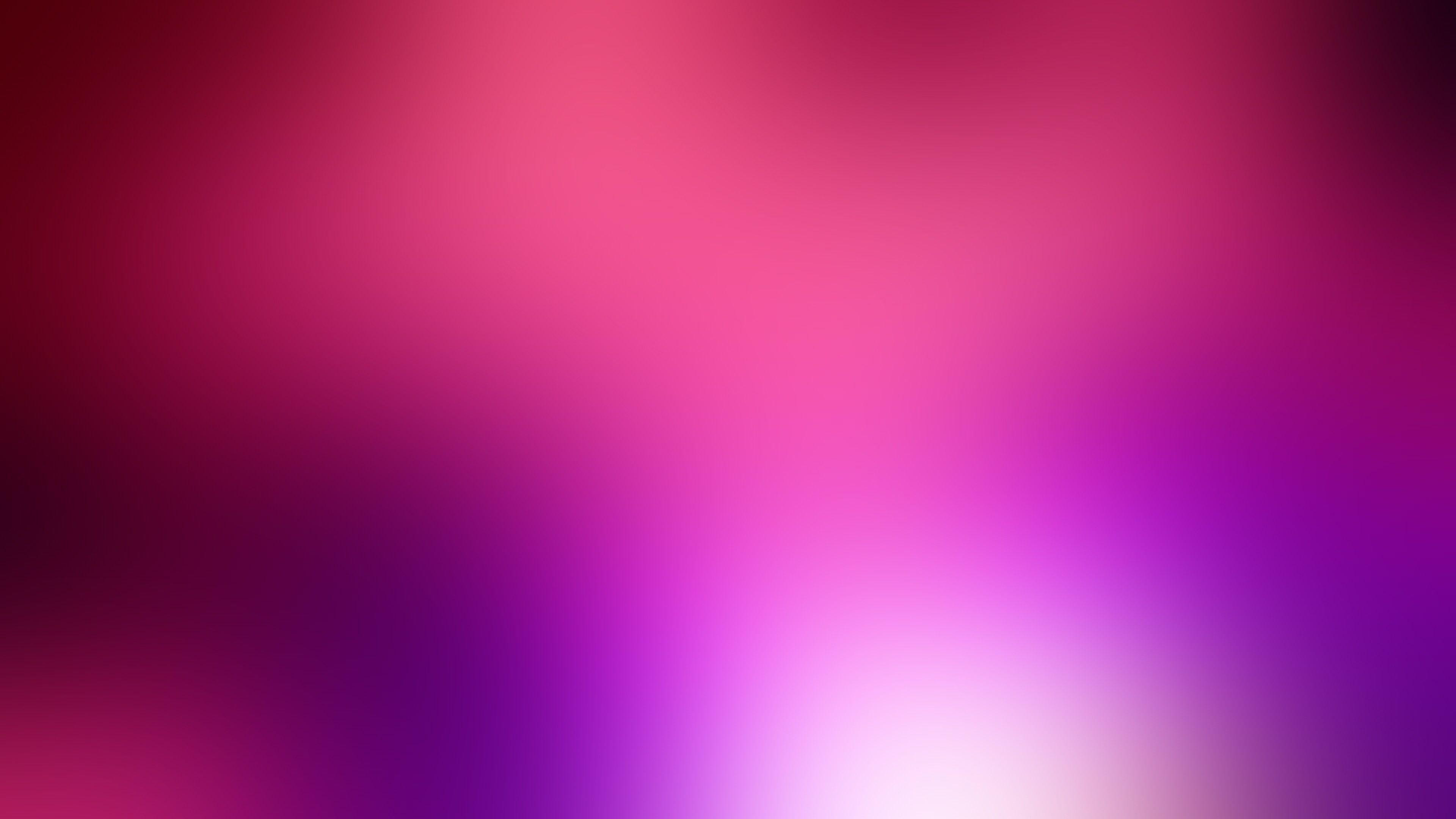 Purple Pink Backgrounds - Wallpaper Cave