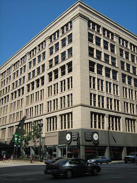 File:Leiter II Building.jpg