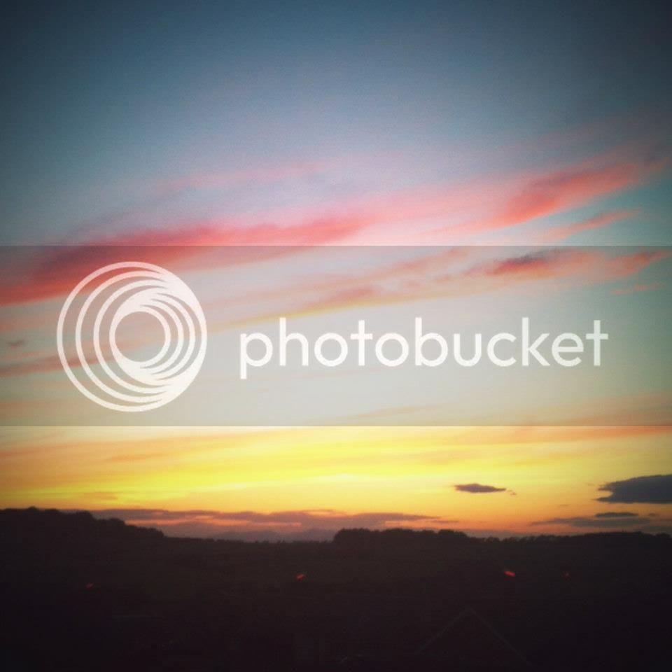 photo coylton_zps0b43e1f5.jpg