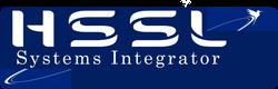 HSSL Systems Integrator - Enterprise IT Business Solutions Provider