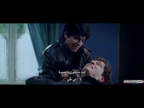 فيلم Don 1 شاروخان هندي اكشن مترجم كامل