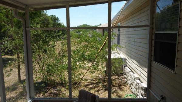 Senior Retirement Living  1999 Mobile Home For Sale in Lakeland, FL