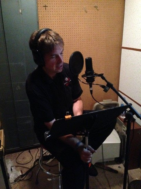 photo VO session_zps91ttaciz.jpg