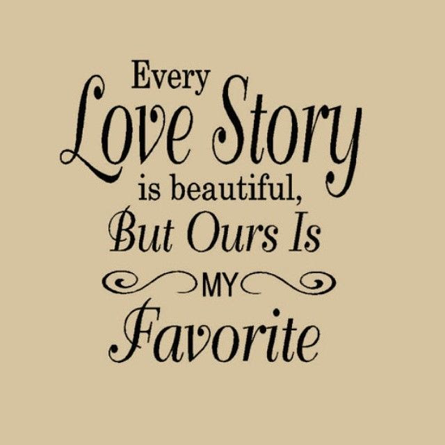 Our Love Story Pictures, Photos, and Images for Facebook ...