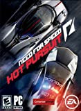 Need for Speed: Hot Pursuit [Game Download]