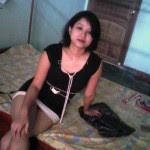 Assamese-girl (4)