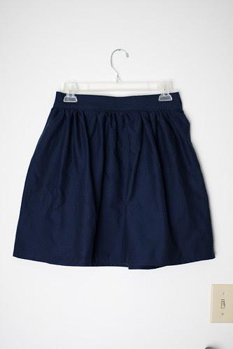 Skirt! by jenib320