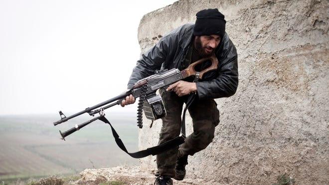 APTOPIX Mideast Syria234.jpg