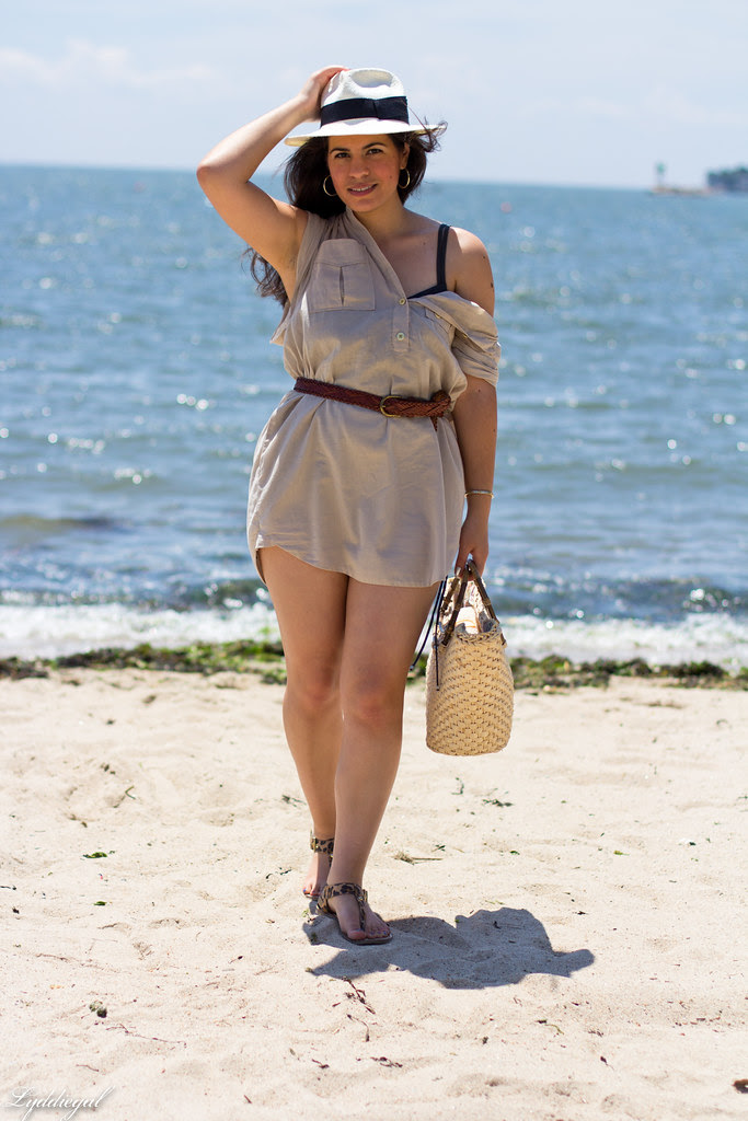vince camuto coverup.jpg