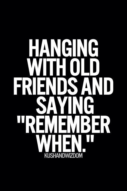 Quotes About Fun Friends And Times 15 Quotes