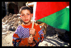 パレスチナの子のJPG