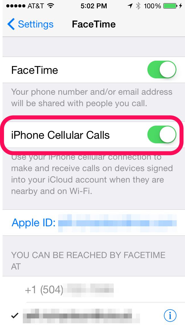 How To Turn Off Proximity Sensor Iphone +picture   Quiz ...