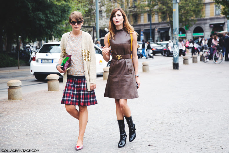 Milan_Fashion_Week_Spring_Summer_15-MFW-Street_Style-Ece_Sukan-Elisa_Nalin-Just_Cavalli-