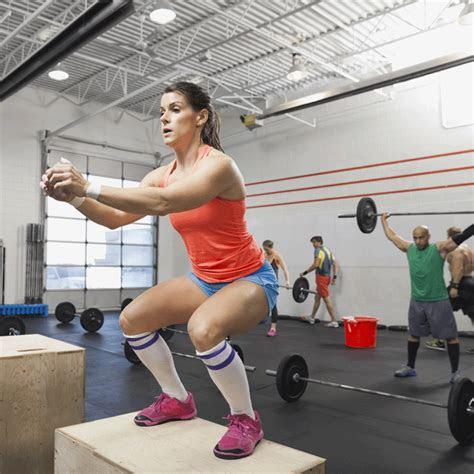 exercises burn   fat  calories shape