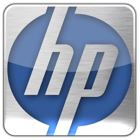 hp logo png  artempilin  deviantart