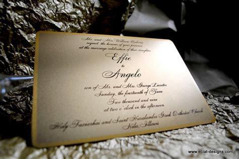 Where Can I Buy Nice Wedding Invitation Cards   Family