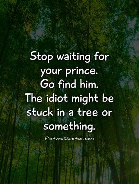 Quotes About Waiting For Him To Change