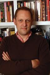 Peter Swanson