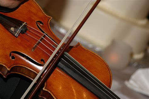 How Much Does a Violin Cost?   HowMuchIsIt.org