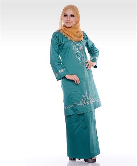 baju kurung google search islamic fashion malaysia