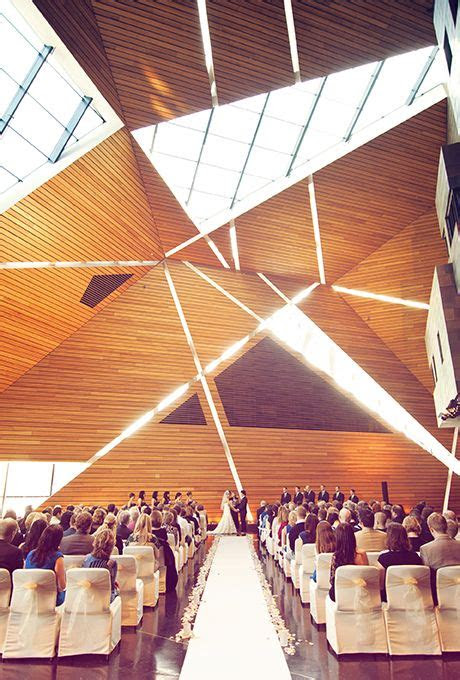 Wedding Chapels In Georgia