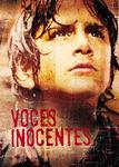 Innocent Voices | filmes-netflix.blogspot.com