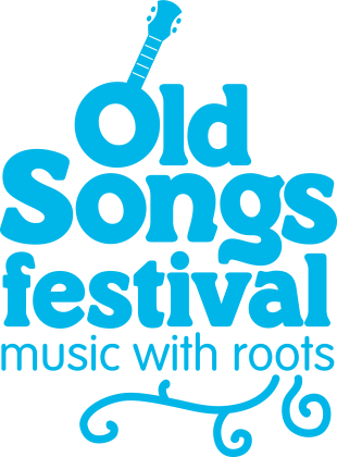 Image result for old songs festival