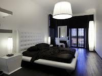 42+ Billiges Schlafzimmer Komplett PNG