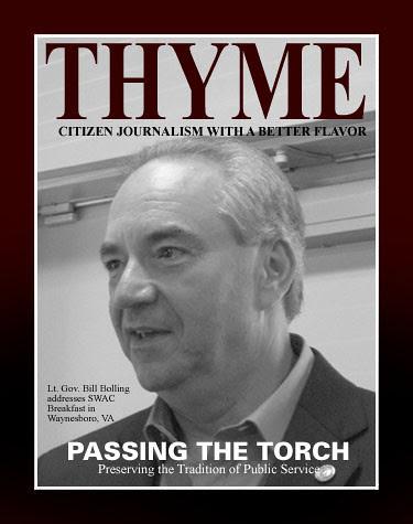 THYME0443