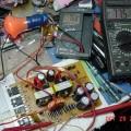 SMPS-test-ĐCĐC