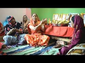 Nagarkot maiya bhajan lyrics nagarkot dukhbhanjan abla lyrics
