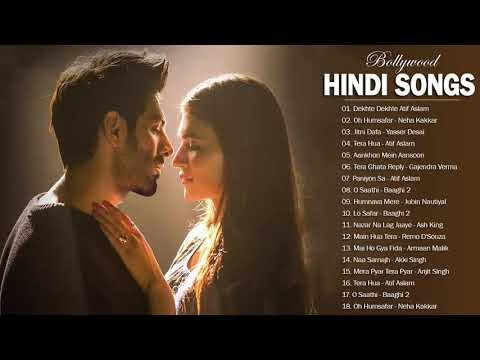 ROMANTIC Download: HINDI BEST SONGS 2018-2019 \\ New Hindi Heart Touching Songs 2019 - Indian Bollywood Songs