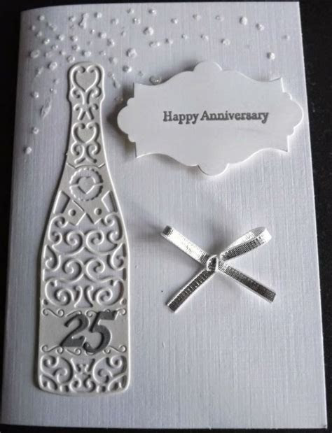 1000  images about cards   tattered lace on Pinterest