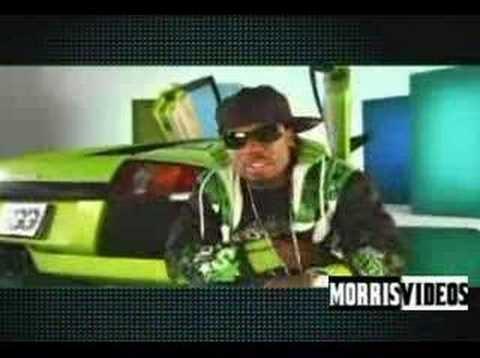 DJ Envy x Rick Ross x 50 Cent x Jay-Z - Dolla Bill