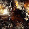 Cool Gaming Wallpapers