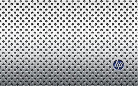 hp metal wallpapers hp metal stock