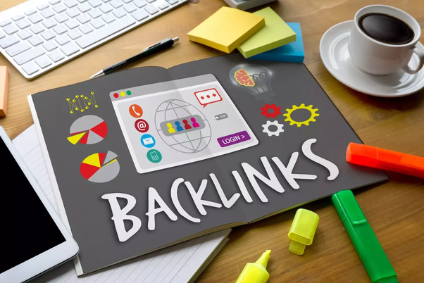 Here's a List Of 8 Proven Ways To Get Quality Backlinks