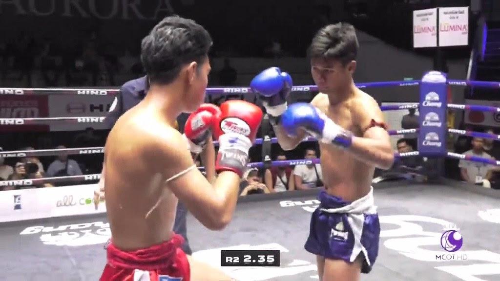 Liked on YouTube: ศึกมวยไทยลุมพินี TKO ล่าสุด [ Full ] 25 กุมภาพันธ์ 2560 มวยไทยย้อนหลัง Muaythai HD